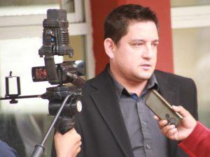 GRACIAS A PLAN DE AUSTERIDAD, RÍO BLANCO PAGÓ EN TIEMPO, AGUINALDOS Y PRESTACIONES