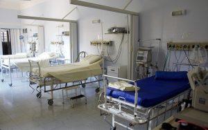 MUEREN 11 PERSONAS EN FILIPINAS TRAS BEBER VINO ADULTERADO