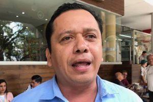 DIPUTADO DEL DISTRITO DE ZONGOLICA ALEXIS SÁNCHEZ GARCÍA SOLICITA MEDICAMENTOS PARA LAS CLÍNICAS DE LA ZONA DE ZONGOLICA URGE LA INTERVENCIÓN DE LA SECRETARIA DE SALUD