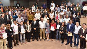 IMPARTEN EN EL CONGRESO DEL ESTADO CURSO INGRESOS MUNICIPALES 2020