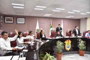 AUTORIZAN, A LOS MUNICIPIOS, INSTALEN CENTROS INTEGRADORES DE DESARROLLO