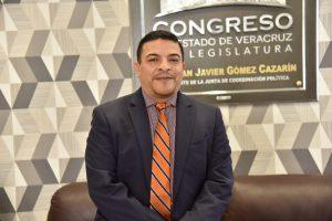 ENCAMINA LÓPEZ OBRADOR A MÉXICO, A HISTÓRICA RECUPERACIÓN SOCIAL Y ECONÓMICA