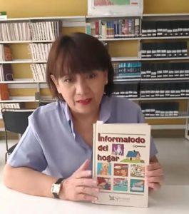 ÉXITO EN ACTIVIDADES EN LA BIBLIOTECA JOSÉ BERNARDO COUTO Y PÉREZ DE ORIZABA.