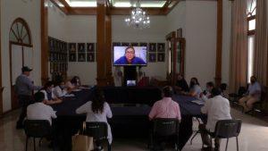 NEGOCIOS NO ESENCIALES EN CÓRDOBA,  DEBERÁN SUSPENDER ACTIVIDADES ANTE EMERGENCIA SANITARIA