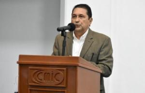 CELEBRA CMIC REFORMA ELECTORAL EN VERACRUZ; YA ERA JUSTO Y NECESARIO.