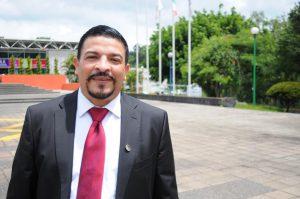 CON CUITLÁHUAC GARCÍA, VERACRUZ CUENTA CON BIENESTAR Y JUSTICIA SOCIAL.
