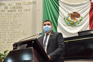 BUSCA LEGISLADOR PREVENIR EL ROBO DE MATERIAL GENÉTICO A COMUNIDADES INDÍGENAS.