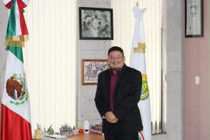 CON MANEJO HONESTO DE LOS RECURSOS PÚBLICOS, GOBIERNO ESTATAL RESCATA AL IPE.