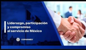 CONFORMARÁN DELEGACIÓN DE COMPARMEX EN ORIZABA.