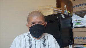 CLAUSURAN PANTEÓN DE RAFAEL DELGADO POR REALIZAR INHUMACIONES CLANDESTINAS.