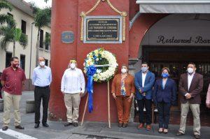 Transparencia y honradez, exigencia social impostergable en Veracruz: Ríos Uribe