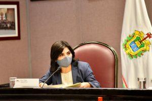Propone PRI-PVEM actualizar preceptos del delito de incumplimiento de alimentos.