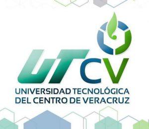 Alumnas de la Universidad Tecnológica del Centro de Veracruz finalistas del Business Talents 2020.