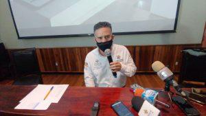A partir de hoy se abren lugares públicos en Orizaba y se retiran filtros sanitarios.
