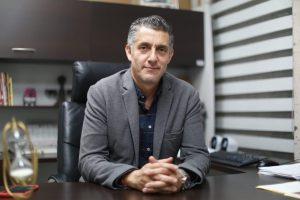Gana Veracruz y la niñez, con permanencia de Escuelas de Tiempo Completo: Víctor Vargas.
