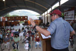Si preguntan en la encuesta, Porfirio Muñoz Ledo en Veracruz es la respuesta: Esteban R. Zepeta.