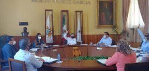 Aprueban en cabildo el reglamento municipal para bienestar y protección animal de Orizaba.