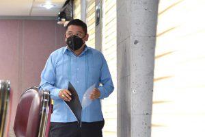 Congreso pide justicia para abogada linchada en Puebla.