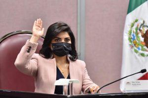 Propone PRI-PVEM reingeniería en comisiones del Congreso.