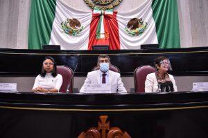 Producción agroalimentaria de Veracruz fortalece a México: Sedarpa.