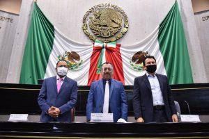 *Con mejores caminos, Veracruz sigue transformándose: SIOP.
