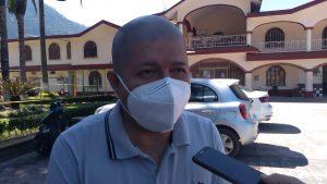 Deposita el Ayuntamiento de Rafael Delgado sueldo de 20 meses a síndico.