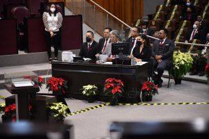 Resultados constatan, gobierno de Veracruz cumple su compromiso social: Sedesol.