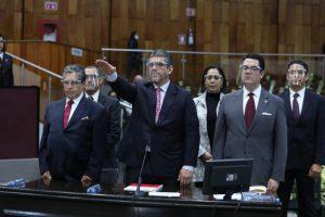 Veracruz supera inversión extranjera directa del año anterior: SEDECOP.