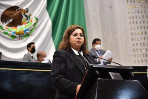 Regularían en Veracruz el servicio de arrastre de vehículos.