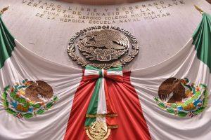 Elegirá LXV Legislatura a nuevo titular de la Comisión Estatal de Derechos Humanos.