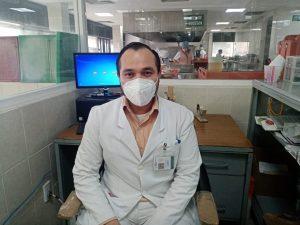 RECOMENDACIONES DEL IMSS PARA BAJAR DE PESO DE FORMA SALUDABLE