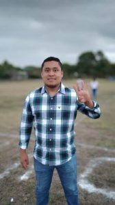 Huatusco merece acciones benéficas y que velen por intereses de cada uno de sus habitantes: Eduardo González.