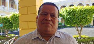 Fallece por Covid alcalde de Atzacan.