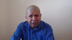 Ordena Ople quitar notas con hechos difamatorios de la alcaldesa de Rafael Delgado.