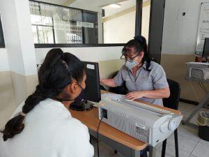 Amplían el plazo de registro al programa «Mil días de vida» en DIF Orizaba.