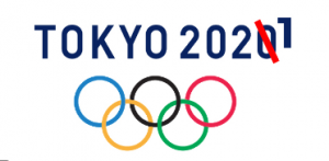 Los deportistas mexicanos calificados a los Juegos Olímpicos de Tokio AL MOMENTO.
