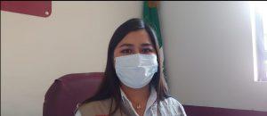 Inicia la vacunación para personas de 30 a 39 en la Sierra de Zongolica.