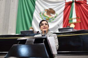 Aprueba Congreso acuerdos presentados por la Comisión de Hacienda del Estado.